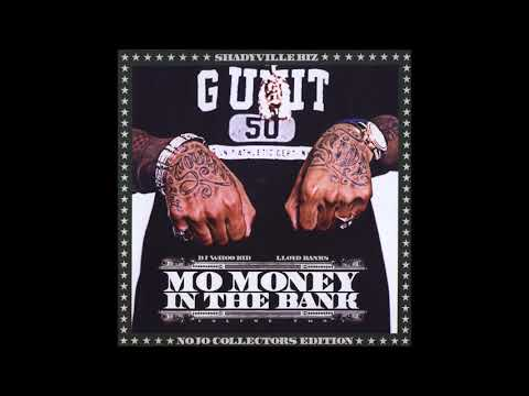 50 Cent, Lloyd Banks & Young Buck - Teach Ya How To Stunt