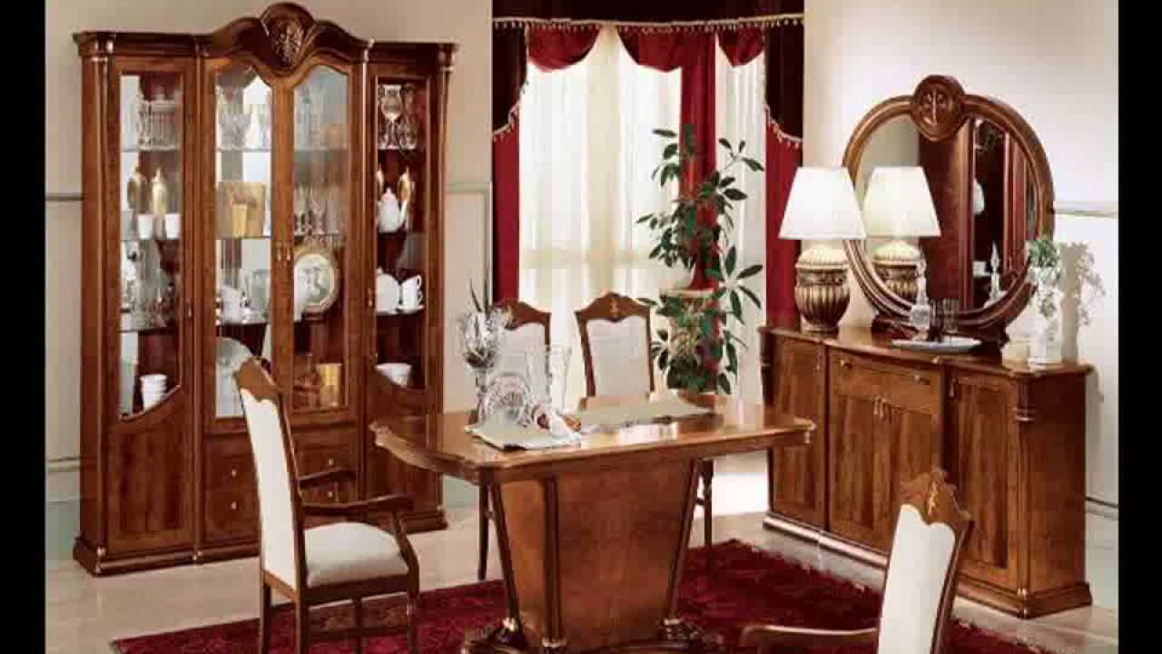country dining room ideas video dining table set