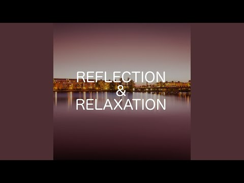 Importance Of Relaxation