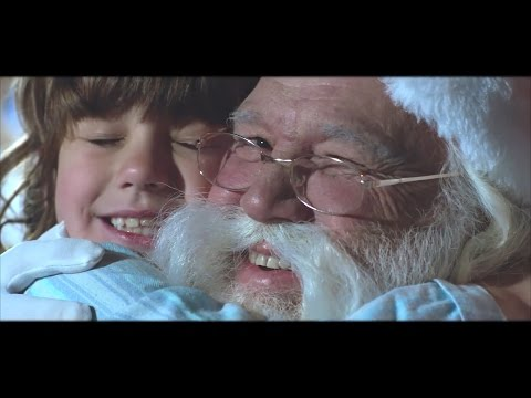 The Top 5 Christmas Adverts of 2015 | Chrismas Songs | Christmas Playlist
