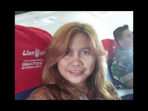 EXPLORE INDONESIA Solo Travel to Kalimantan #2