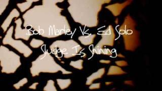 Sludge Is Shining- Bob Marley Dubstep Mix