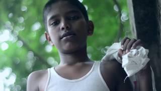 Shutterbug Malayalam Short Film