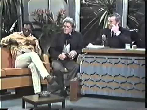 Bob Hope Special October 19th, 1966