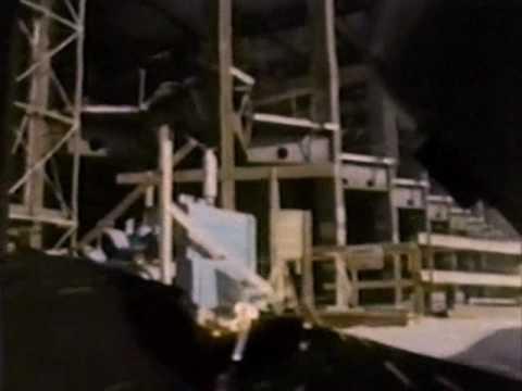 Milo's Theme - The Phantom Tollbooth (1970)