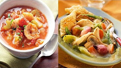 Top 5 Diabetic Friendly Stew Recipes Ideas