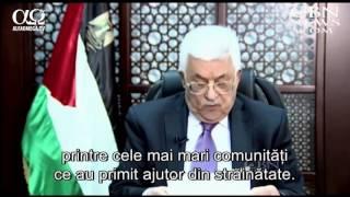 Coruptia liderilor Autoritatii Palestiniene, posibila cauza pentru terorismul palestinian?