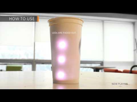 juice-box---arduino-makers