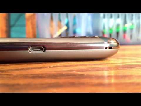 PCD Venture (Virgin Mobile Venture) [HD]