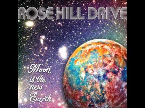 Rose Hill Drive - The 8th Wonder