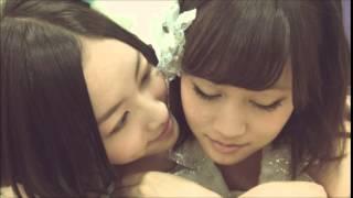 AKB48を兼任しているSKE48松井珠理奈が今会いたい人は 元AKB48前田敦子...