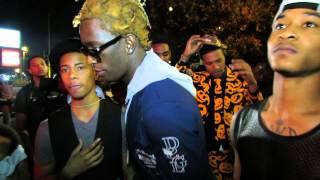 Music Money Madness Vlog 12