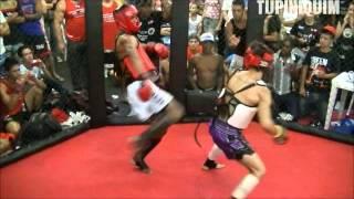Baixar Bruno vs Naitan - III Seletiva Cicero Team Guilhotina Fusion Team