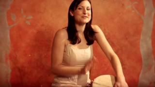The Drum Song - Adjoa Skinner
