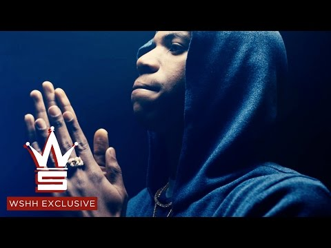 """A Boogie Wit Da Hoodie x Lil Bibby """"Proud Of Me Now"""" (WSHH Exclusive - Official Music Video)"""