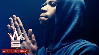 "A Boogie Wit Da Hoodie x Lil Bibby ""Proud Of Me Now"" (WSHH Exclusive -)"