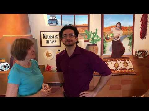 El Toro Bravo Southwest Mexican Restaurant Sarasota Florida
