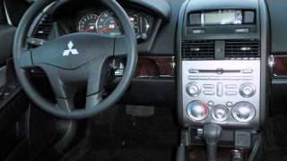 2011 Mitsubishi Galant ES in Lawrence, KS 66044