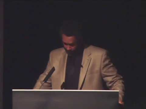 """""""Revolution, History and the Power of Independent Film to Change the World"""", Kevin Willmott, KU"""