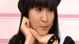 樫野 有香(かしの ゆか、1988年12月23日 - )は、日本の女性歌手。テク...