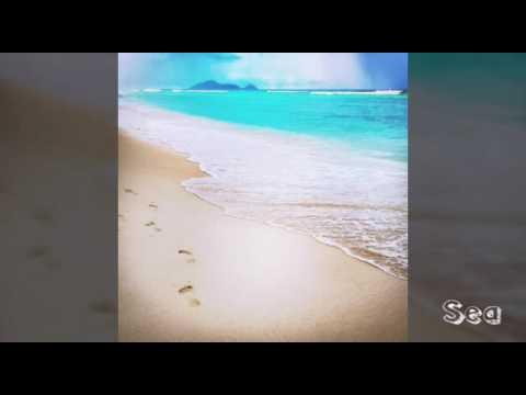 Красивые картинки #12 | Море Океан