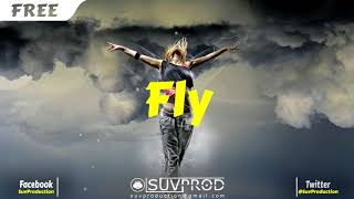 [FREE] Hard Emotional Love Hip-Hop/R&B Beat Guitar|Piano + FREE FLP *FLY* (Prod. by SUV)