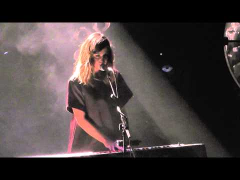 Dillon - From One to Six Hundred Kilometers - live Kammerspiele Munich 2014-03-30 mp3