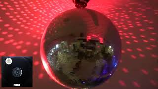 Average White Band - Let's Go Round Again (Extended Rework Mikeandtess Edit 4 Mix) [1980 HQ] Follow Mikeandtess ...