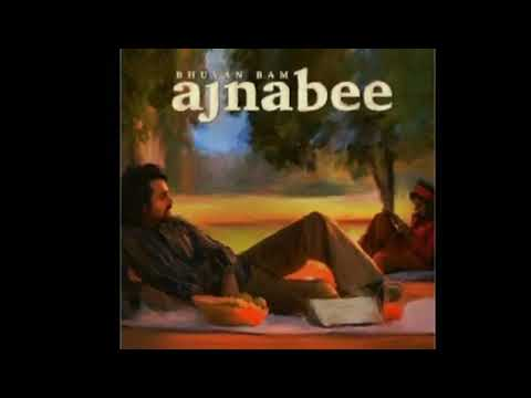 ajnabee-|-bhuvan-bam-new-song-|-new-whatsapp-status-video-|-bb-ki-vines