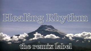 Zingiber - The Final Day (Heathous Vibrant #Techhouse Mix)