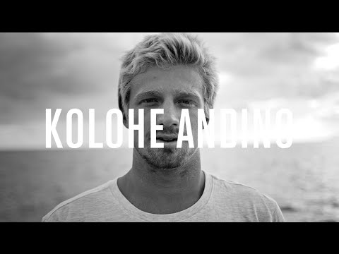 HURLEY SURF CLUB | HOW-TO: ALLEY OOP LIKE KOLOHE ANDINO