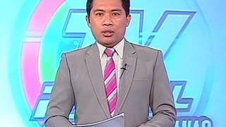 Planta sa plastic, nasunog; 13 samaran Subscribe to the ABS-CBN News channel! - http://bit.ly/TheABSCBNNews Visit our website at http://news.abs-cbn.com ...