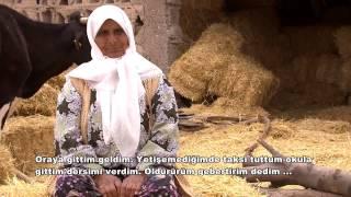Bir De Bana Sor 27.Bölüm - Safiye Kocaay - TRT DİYANET