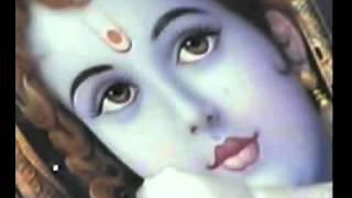 Gajab Kar Daro Ri (Krishan Bhajan)