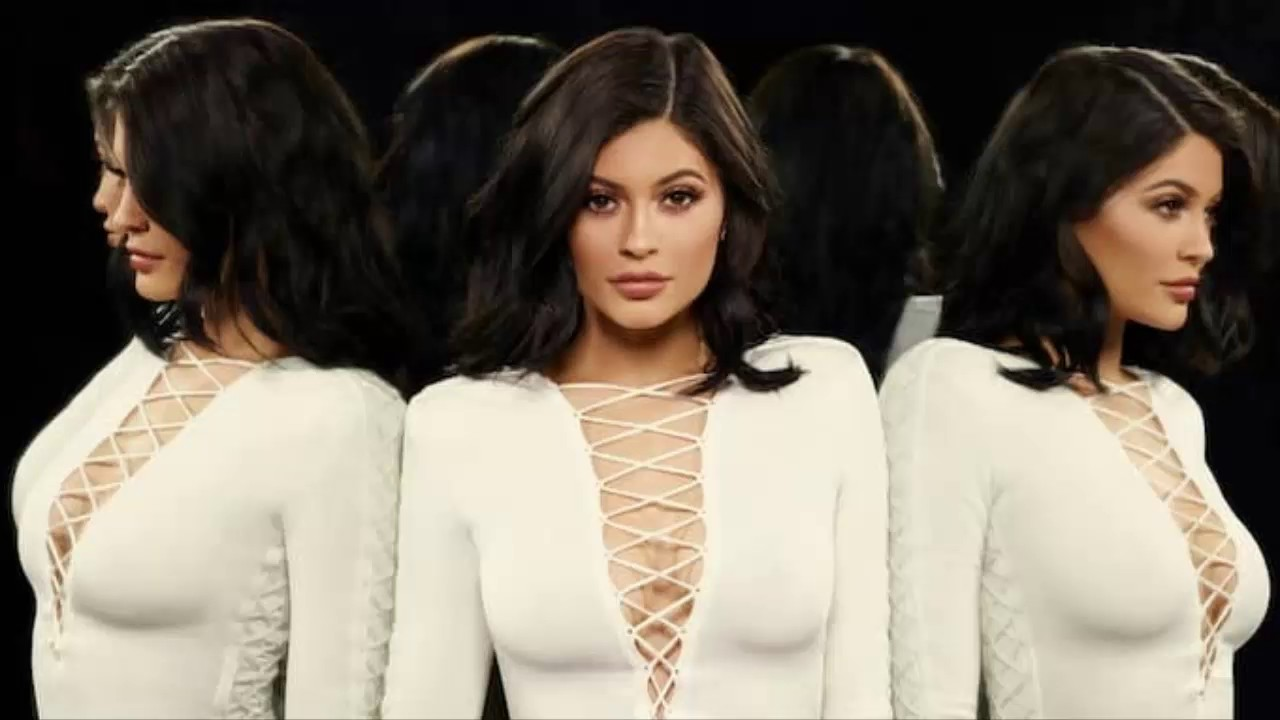 'Life of Kylie' Might Be The Fakest Show of The Kardashian Reality TV Empire