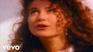 Amy Grant – Baby Baby Video Thumbnail