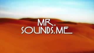 M.H. Project - Imagine [feat. John Lennon] [Free download]