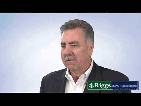 Riggs Report | Examining Global Economic Growth