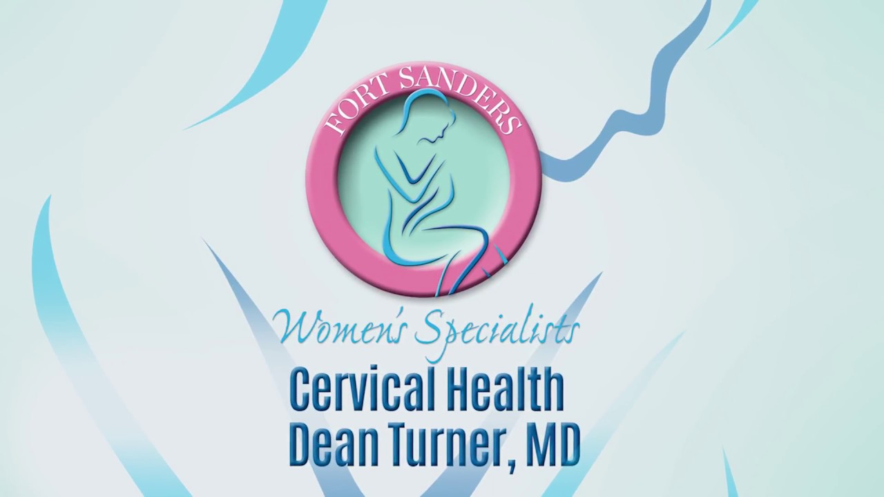 Opinion Vaginal exam you tube remarkable