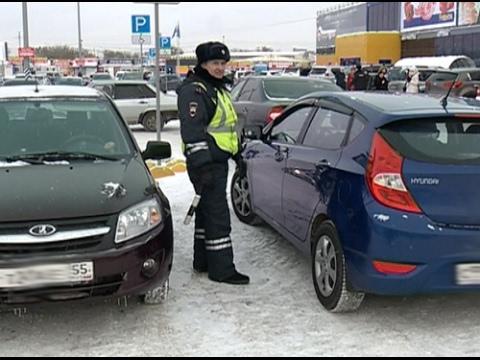 Криминал прибайкальский район бурятия новости