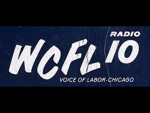 WCFL Larry Lujack 3 15 76 hour 3