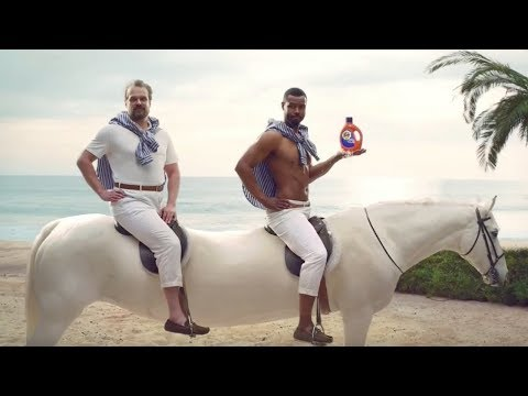 Best Commercials From Super Bowl LII