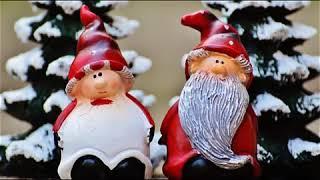 Best Christmas Puns for the Most Wonderful Christmas Jokes
