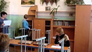 Комиссия по Учебной Части(01.10.2010) Кабинет Географии 2(, 2011-04-26T10:44:44.000Z)