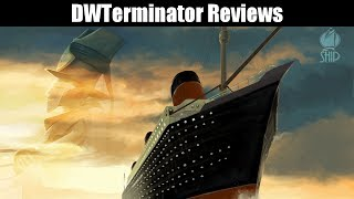 Review - The Ship