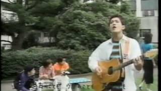 "apple & pears PV Vo.岡田 純 G.磯山 淳一 B.永井 ""ノリスケ"" 博幸 Dr...."