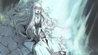 【Wan-Chan】Lala's Lullaby - Cover