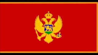 slobodne cure crna gora