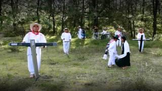 La Excelencia de oaxaca - Sones de betaza