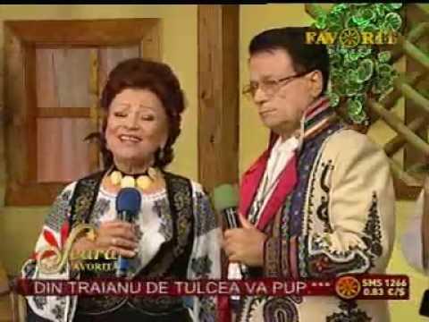 Maria Ciobanu si Ion Dolanescu - Nu e bine niciodata